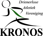 kronos logo klein