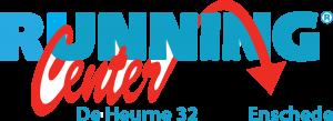 Running Center Logo origional