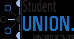 logo_student_union